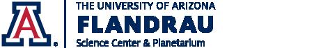 Flandrau Science Center & Planetarium | Home