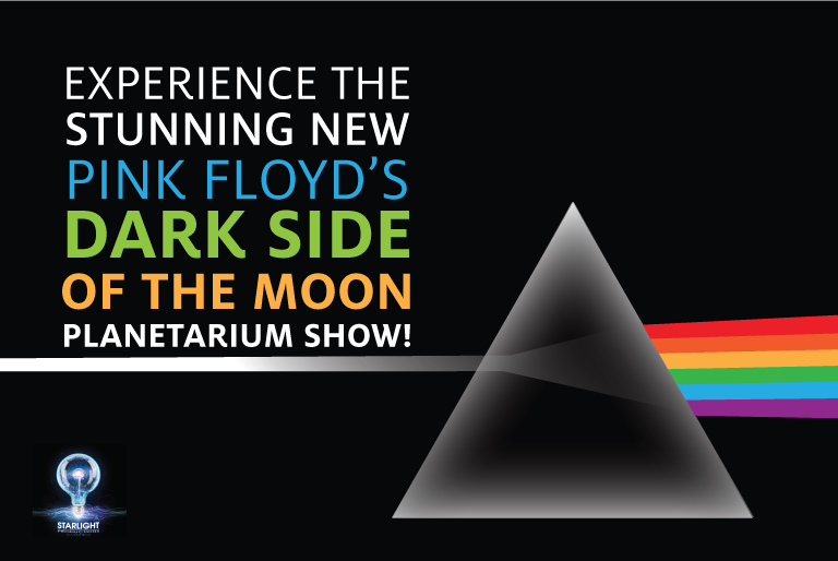 pink floyd dark side of the moon fulldome