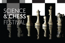 science and chess festival