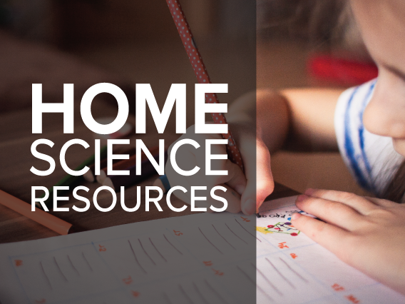 home science resources