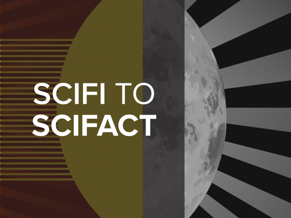 scifi to scifact