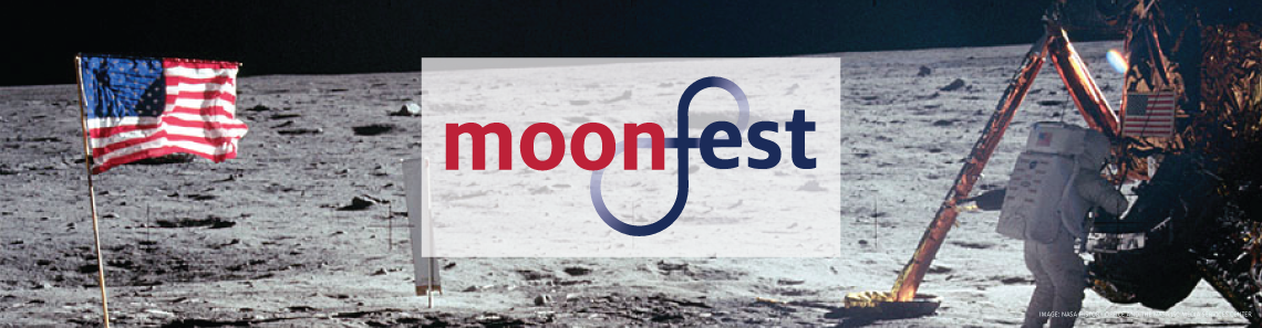 apollo 11 50th anniversary events