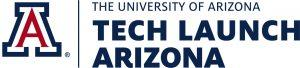 ua tech launch logo